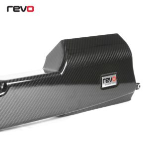 2155_Revo+Carbon+Air+Scoop_xl
