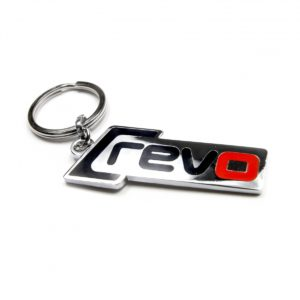 1881_Revo+Keyring_xl