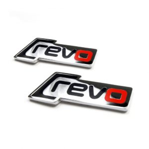 1888_Revo+Wing+Badges_xl
