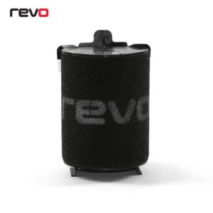 2067_Revo+ProPanel+Air+Filter+Element+Various+VAG+12++14+TSI_xl