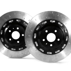 2092_Revo+RS3+Brake+Upgrade_md