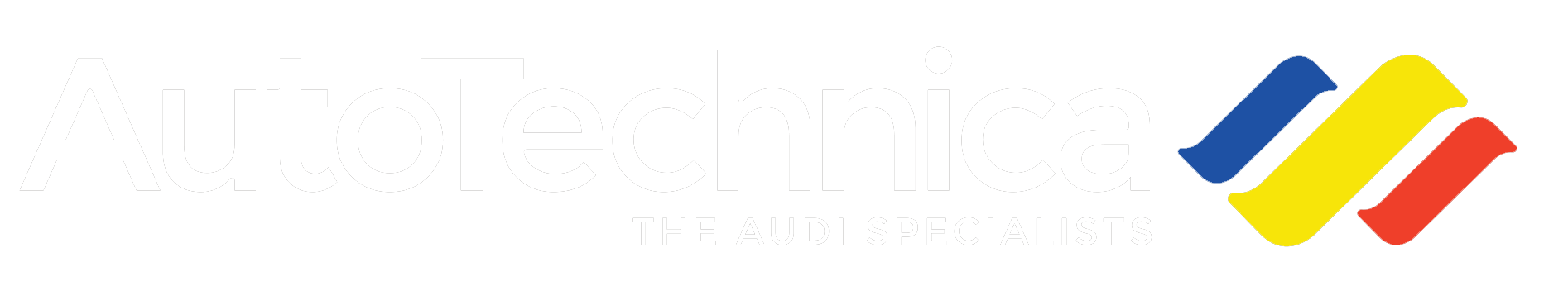 Hull Audi Specialists